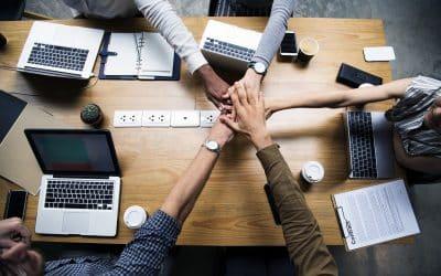Cara Memilih Perusahaan Terjemahan