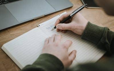 5 Tips Teratas untuk Mempersiapkan Terjemahan Bersiaplah sebelum memulai proyek terjemahan Anda.