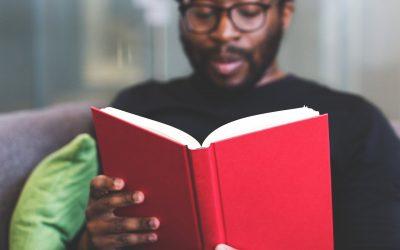 Figure of Speech : Tantangan bagi Penerjemah
