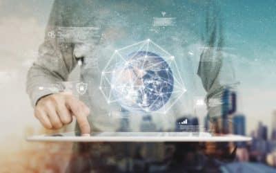 Mengulik AI (Artificial Intelligence) dalam Penerjemahan