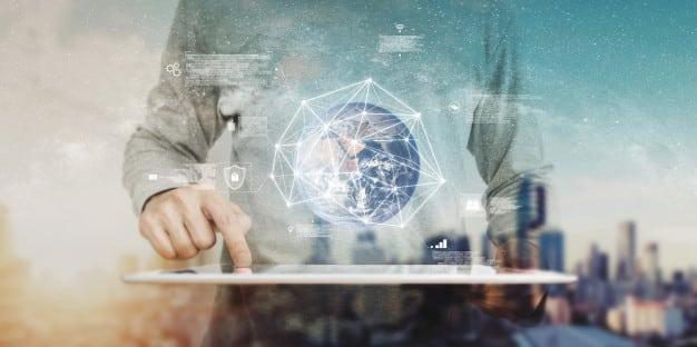 Seputar Teknologi Penerjemahan Untuk Menunjang Penerjemah