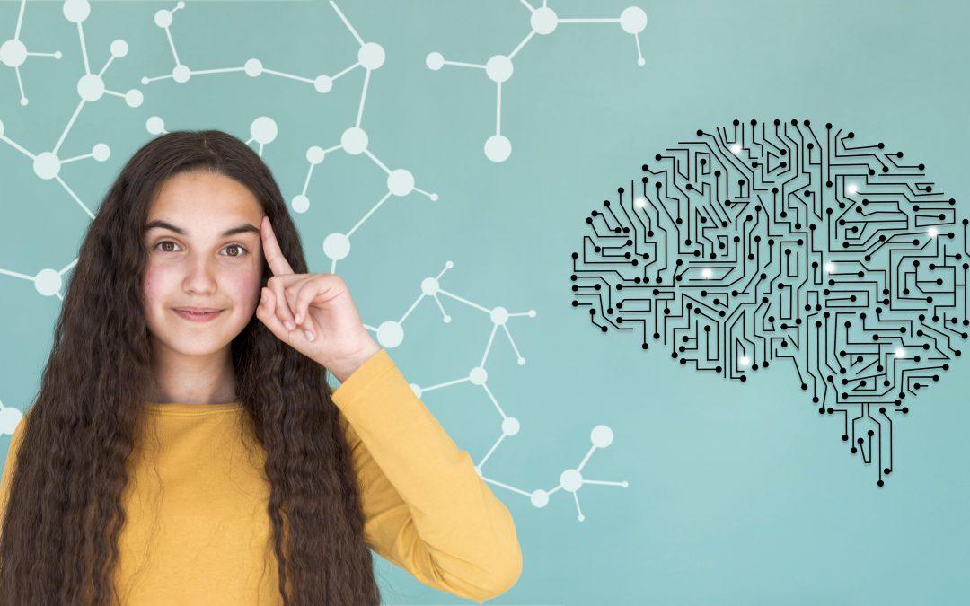 Memori Hack untuk Membantu Anda Belajar Vocab Lebih Cepat!