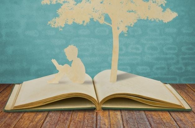 Fiksi Terjemahan Laris Manis dibanding Bahasa Aslinya