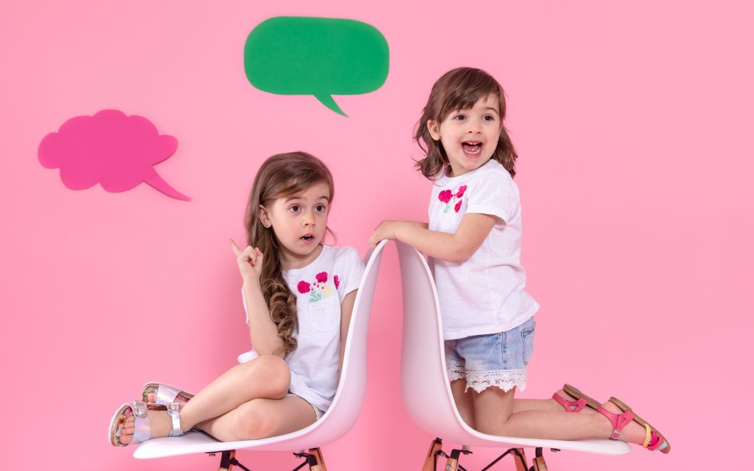 Deretan Frasa Penting Untuk Diketahui Dalam Bahasa Kedua Anda