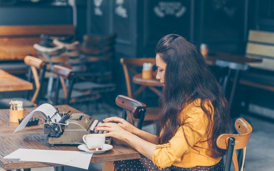 Meningkatkan Kemampuan Menulis Bahasa Inggris Anda Dengan 7 Trik Ini