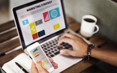 Copywriting: Kunci Untuk Terjemahan Pemasaran.