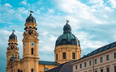 Belajar Bahasa Jerman Dari 12 Frasa Aneh Berikut