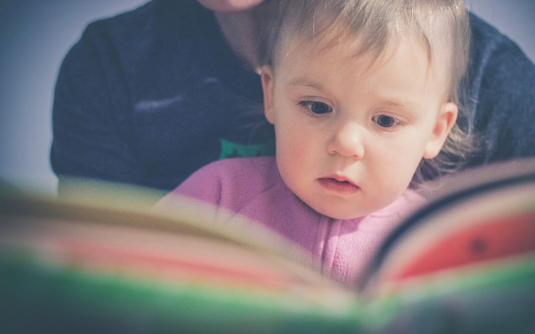 Hari Bahasa Ibu Internasional Momentum Untuk Menggalakkan Semangat Belajar Aksara dan Budaya