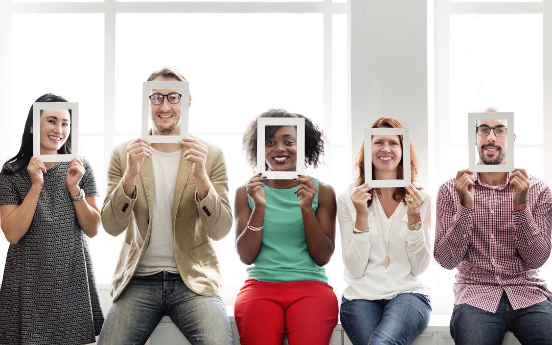 Benarkah Mengubah Bahasa sama dengan Mengubah Kepribadian?