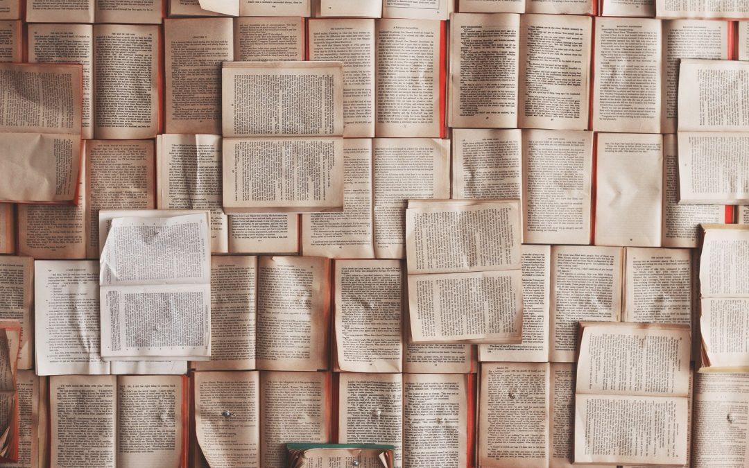 Pendekatan Linguistik dalam Teori Penerjemahan