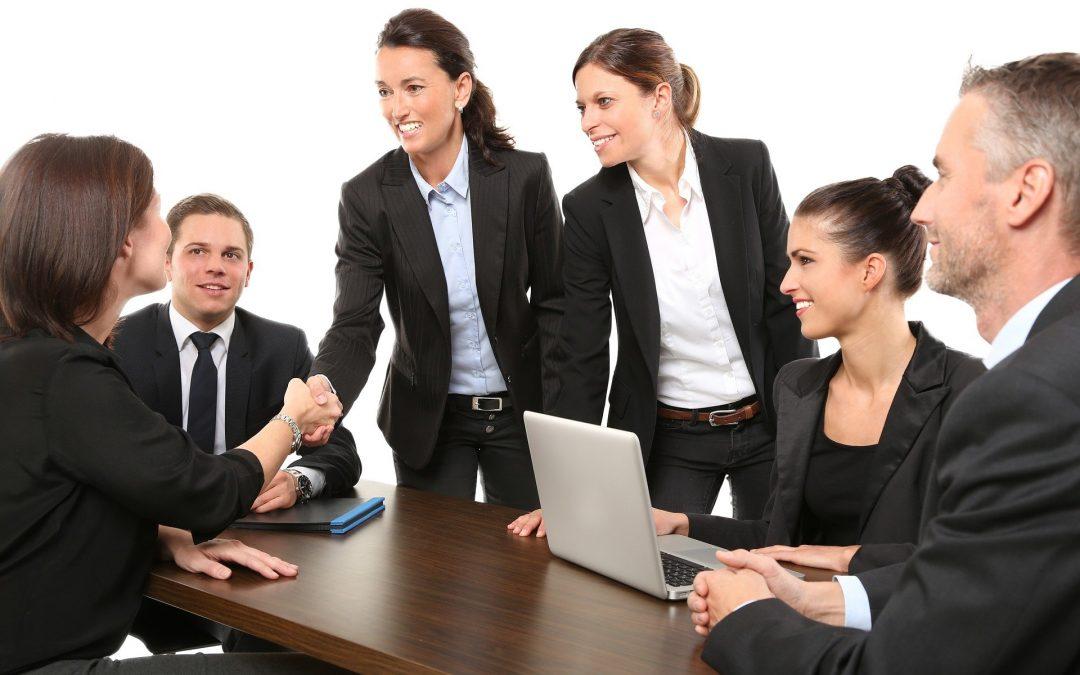 Urgensi Jasa Penerjemah Untuk Bisnis Anda