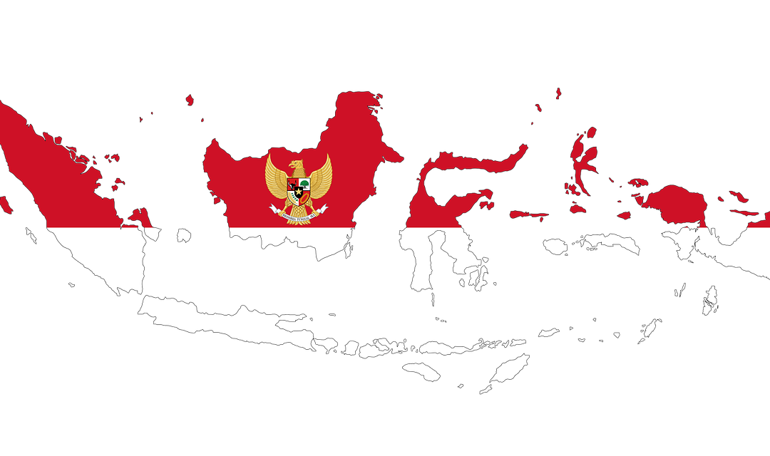 Pemersatu Bangsa: Bahasa Indonesia