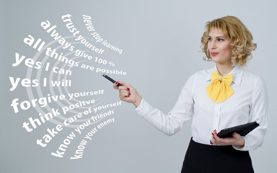 Kode Etik Penerjemah