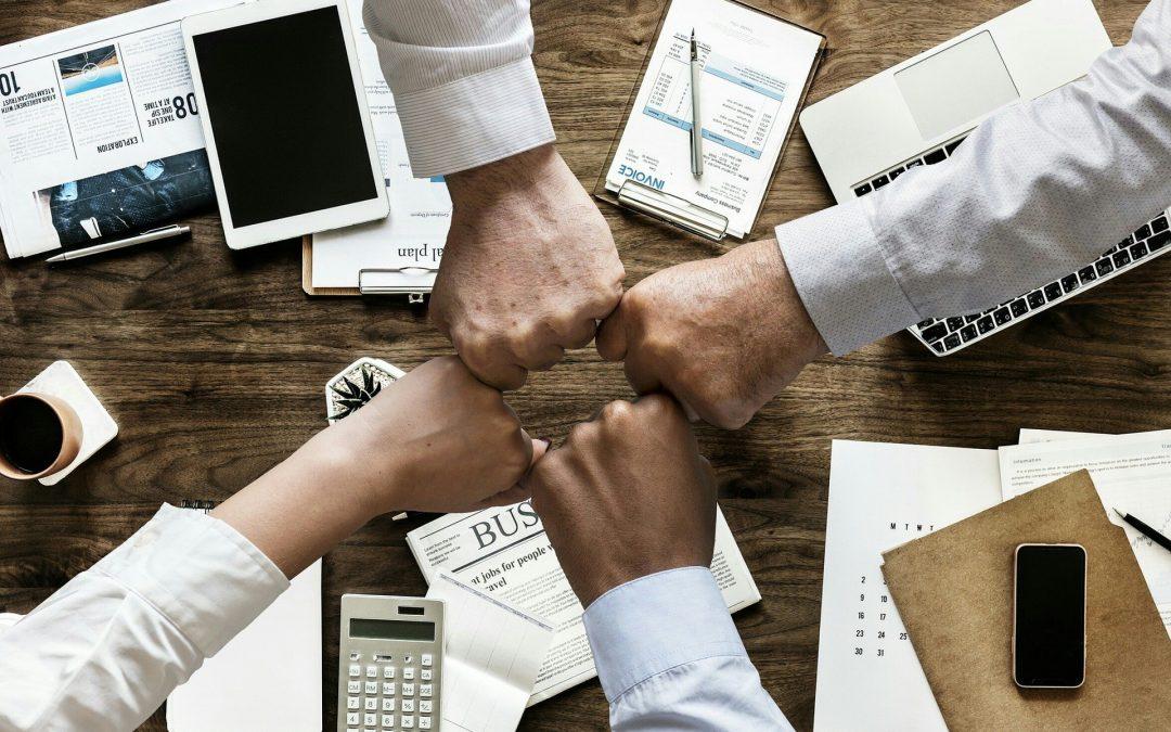 5 Tantangan Menerjemahkan Dokumen Bisnis